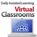 ILScorp Virtual Classrooms