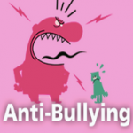 workplace bullying courses