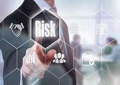Cyber Risks for Insurance Professionals