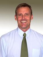 Kevin-Neufeld