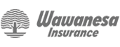 Wawnesa Insurance