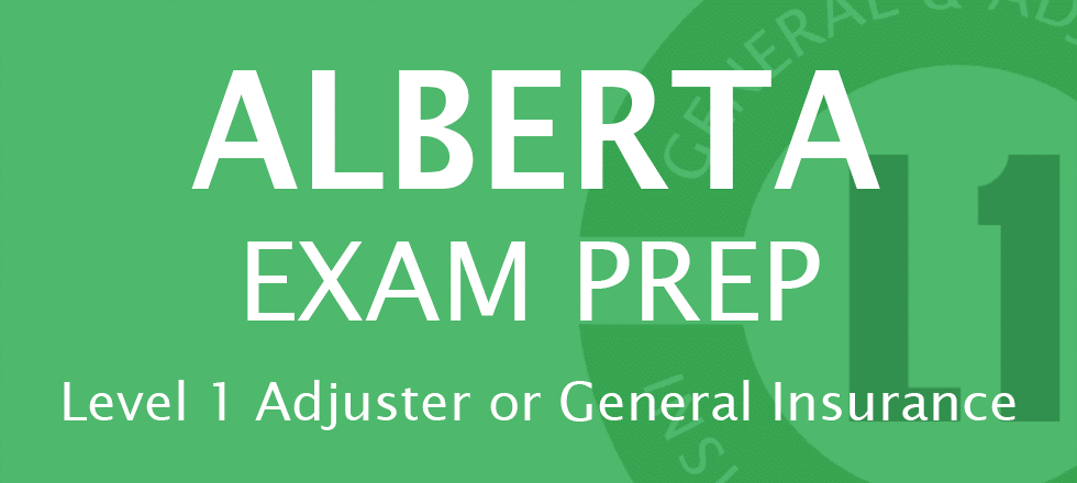 ALBERTA EXAM PREP (more info)