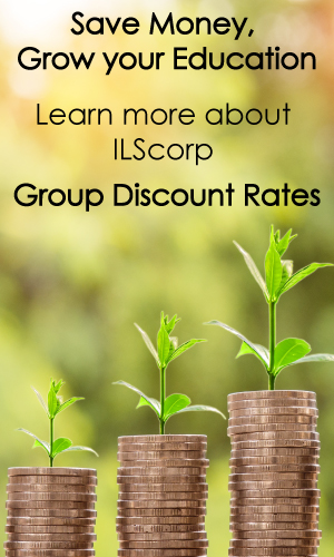 Group Pricing available. Groups above 5 users have reduced rates.