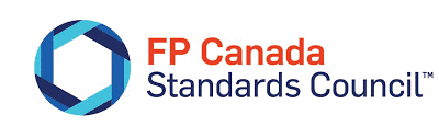 FP-Canada-Standards-Council
